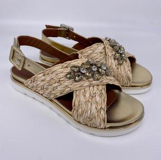 Sandale - Evaluna - 1270