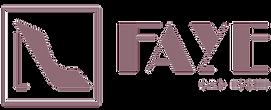 FAYE_Logo_cmyk%2520(2)_edited_edited.png