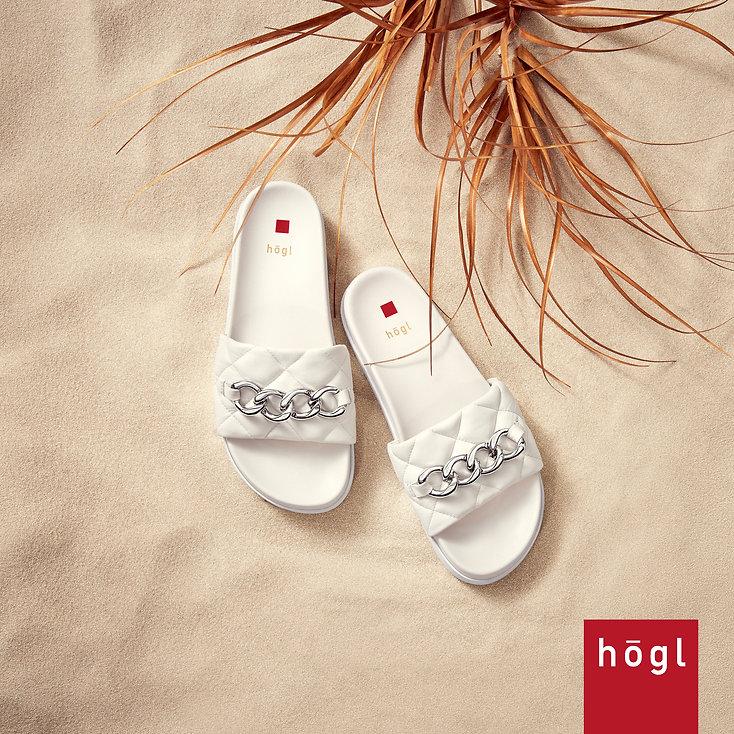 Högl_spring_summer_2021_original_Posting