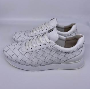 Sneaker - Högl - 1-102340-02000