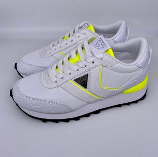 Sneaker - Guess - FL5SIN-FAL12
