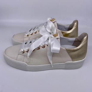 Sneaker - Högl - 1-103601-12750
