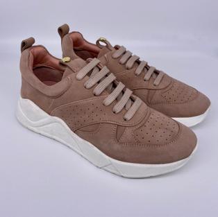 Sneaker - Copenhagen - CS5402