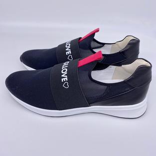 Sneaker - Högl - 1-103338-01000