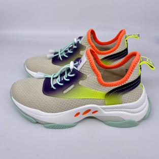 Sneaker - Steve Madden - SM11000442