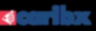 CaribX Logo Red.png