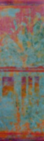 Ancestral Presence 2008_edited.jpg