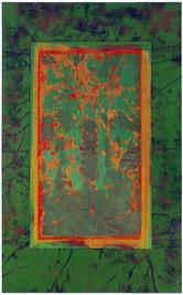 Mossen Tapestry