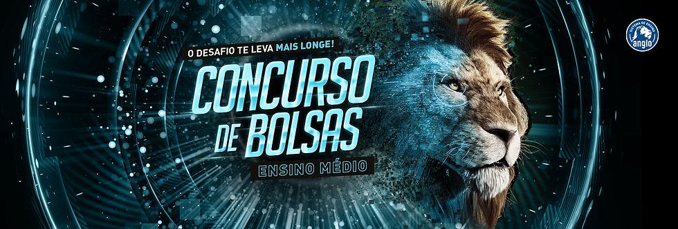 ConcursodeBolsas_1920x650.jpg