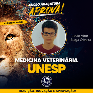 João Vitor - UNESP.png