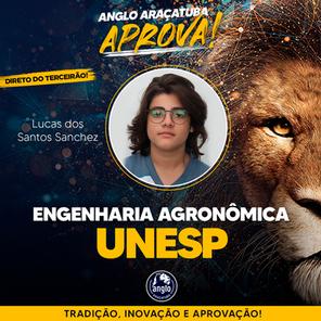 Lucas dos Santos - UNESP.png