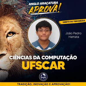 João Pedro - UFSCAR.png