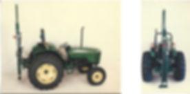 #10 Tractor (6)_edited_edited_edited_edited.jpg