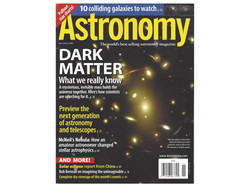 AstronomyMagazineCover.jpg