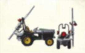 #5 Tractor_edited.jpg