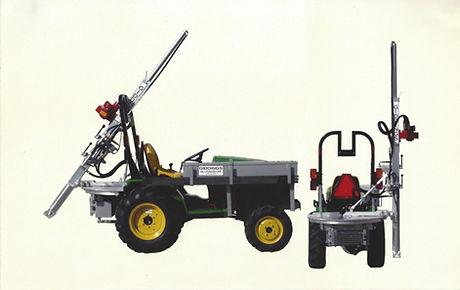 #5 Tractor (1)_edited_edited_edited.jpg