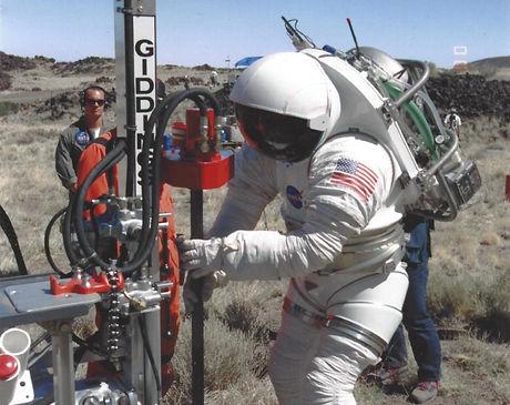 NASA PICS 2.jpg
