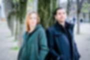 duo  arbre    hiver     GIHA1911175351_1