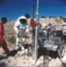 Nasa PIC 1.jpg