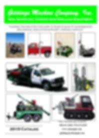 Cover Catalog_edited.jpg