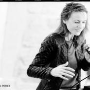 Chanteuse_de_Jazz_aurélie_Prost.png