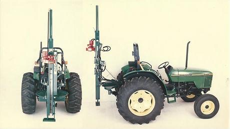 #25 Tractor_edited_edited.jpg