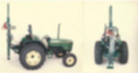 #25 Tractor (1)_edited_edited_edited.jpg