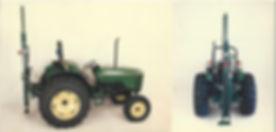 #10 Tractor (7)_edited_edited_edited_edited.jpg