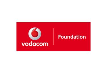 Vodacom-Foundation2.png