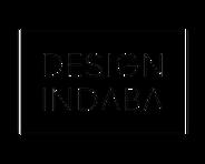 Design Indaba.png