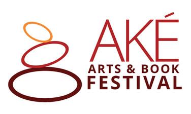 Aké Arts& Book Festival.jpg