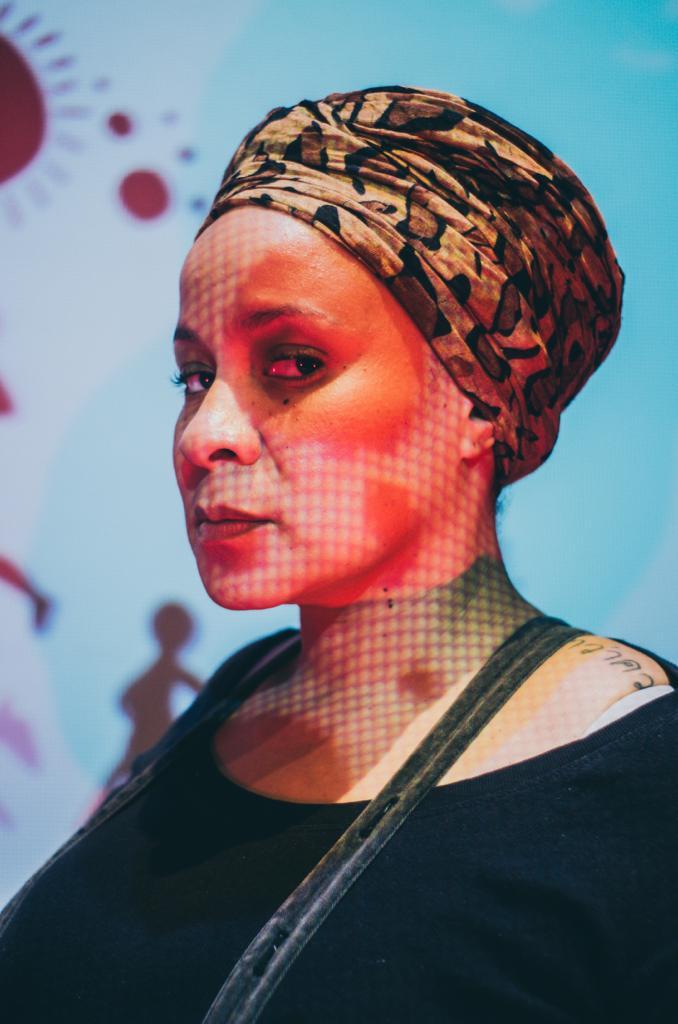 Lebo Mashile as Sara.jpg