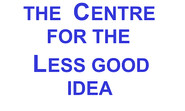 The Centre For The Less Good Idea.jpg