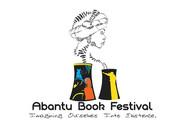 Abantu Book Festival.jpg