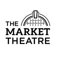 The Market Theatre.jpg