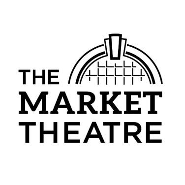The Market Theatre.jpg