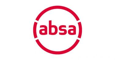 ABSA Bank.jpg