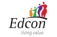 Edcon.jpg