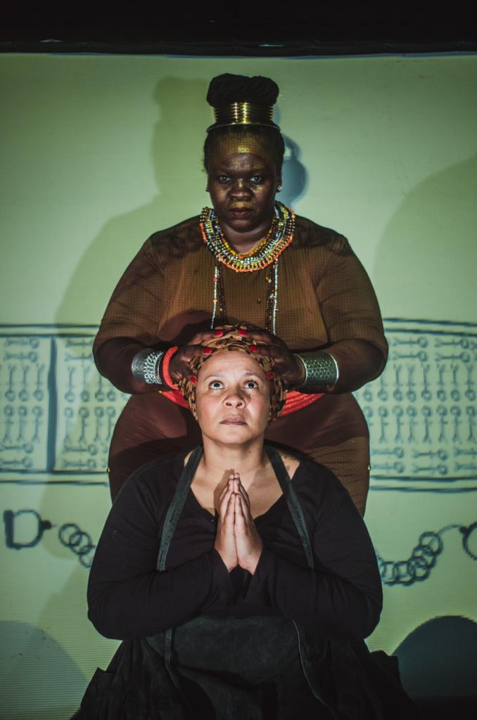 Anne Masina and Lebo Mashile 3.jpg