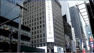 Times Square Snapshot.jpg