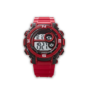 Red Watch on White Background-1175.jpg