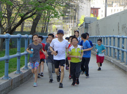 Running Club (1)