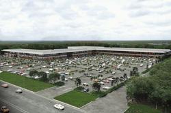 Centro Tulum
