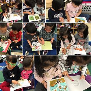 k112 reading.jpg