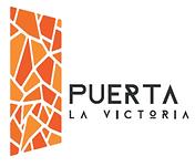 Puerta La Victoria.png
