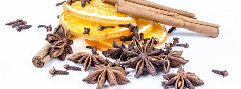 cinnamon-314668_1280.jpg