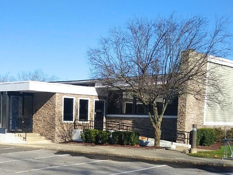 66 Grove Street, Ridgefield, Connecticut For Lease 11,000 SF Multiple Uses, Call For Details