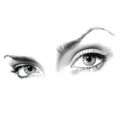 kisspng-urdu-poetry-drawing-song-eye-han