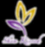 LogoLargeTransparentBG2_edited_edited.pn