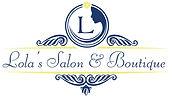Lolas-Logo-Color.jpg